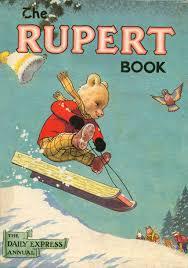 rupert1956