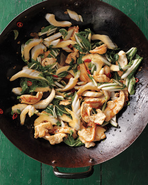 stir-fried-chicken-bok-choy-med108164_vert